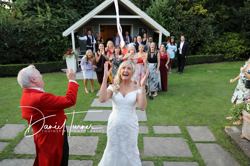 youinspire18 (023 of 12).jpg :: Knowle Country House