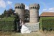 Cooling Castle (10).jpg
