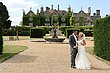 Eastwell Manor Wedding.jpg