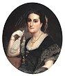 2 Eliza Hayward.jpg