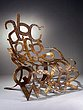 Alphabet_Chair_by_Sarah Peters.jpg