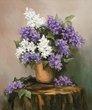 Baytler_Yuliya_H_ Lilacs2.jpg