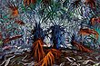 Bendt Robert - Palemento Blue 32x48.jpg