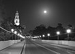 Bridge to Balboa Park.jpg