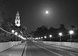 Bridge to Balboa Park.jpg