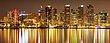Embarcadero Illuminated.jpg
