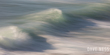 Surging Surf.jpg