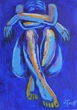 Blue Mood 6 - Female Nude.jpg
