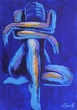 Blue Mood 7 - Female Nude.jpg