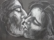 Lovers - I Need Your Love.jpg