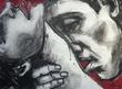 Lovers - Intimacy 2.jpg