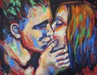 Lovers - Kisses And Colours.jpg