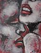 Lovers - Pleasure 3.jpg