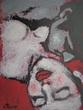 Lovers - Pleasure 4.jpg