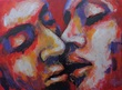 Lovers - Red - The Colour Of Love 1.jpg
