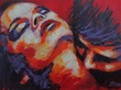 Lovers - Red - The Colour Of Love 2.jpg