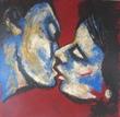 Lovers - Soft Kiss.jpg