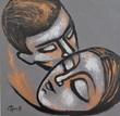 Lovers - The Portrait Of Love 3.jpg