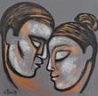 Lovers - The Portrait Of Love 4.jpg