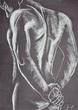 Man Nude Figure 1.jpg