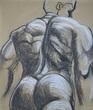 Man Nude Figure 5.jpg