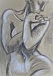 Nude Figure 2.jpg