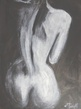 Shadow Figure 1 - Female Nude.jpg