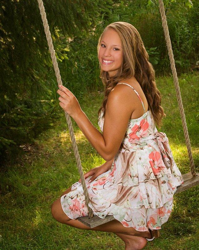 Brianna Sackrider Swing1.jpg