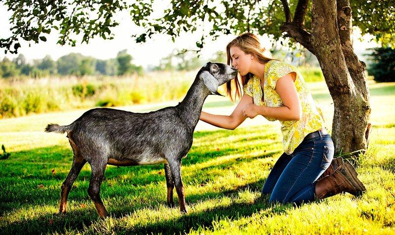 Emily-Hartner-Goat-Kiss.jpg