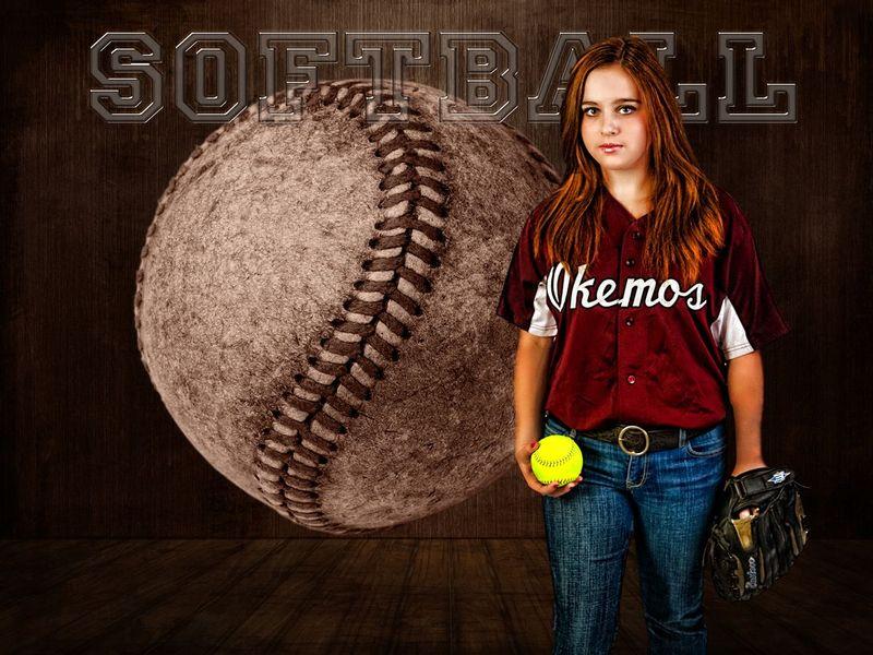 Girl Softball.jpg
