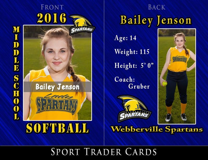 Sports-Trader-CardGirl.jpg