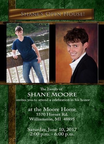 5x7 Card Shane Moore Back.jpg