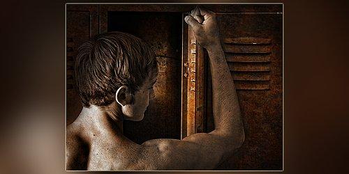Alex Stanewich Locker Art.jpg