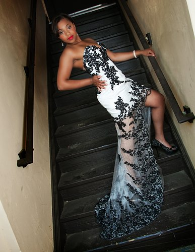 Alexis Scott Stairs1.jpg