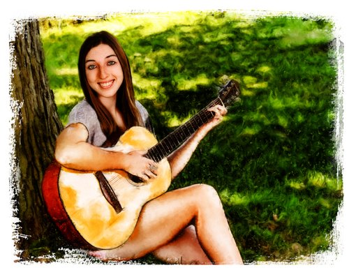 Allison Dible Guitar Painting1.jpg