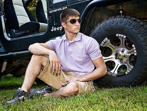 Austin Brown - Holt HS Jeep IMG_2899 LA1.jpg