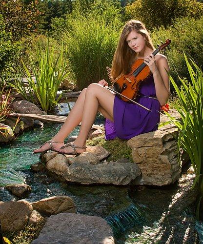 Brooke Bubolz Violin1.jpg
