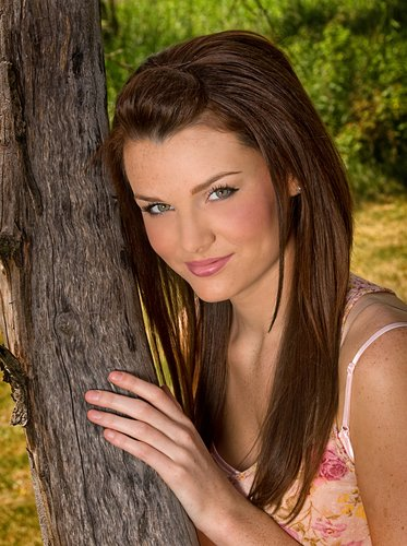 Cassandra Fulton - Williamston HS2.jpg
