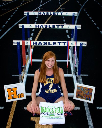 JP Erika H - Haslett HS1.jpg