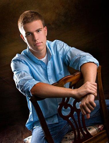 Jake Schmelter Chair1.jpg