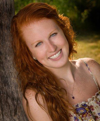 Kimberly Meek Tree1.jpg