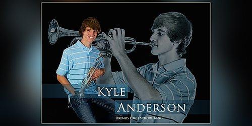 Kyle Anderson Comp.jpg