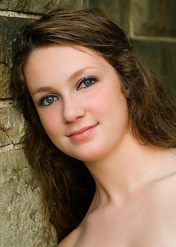 Samantha Coykendall IMG_31701.jpg