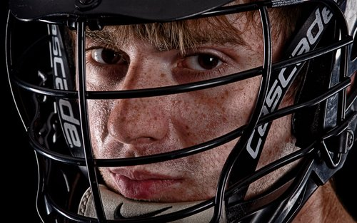 Trenton McNea Lacrosse Close Up1.jpg
