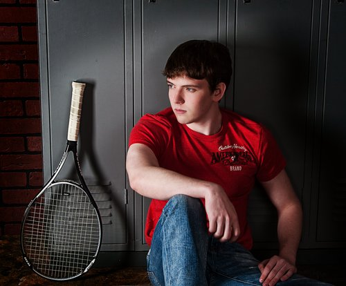 Zack-Terry-Tennis1.jpg