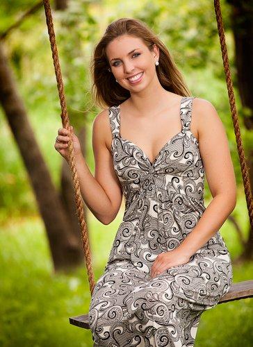 Emily-Hartner-Swing.jpg