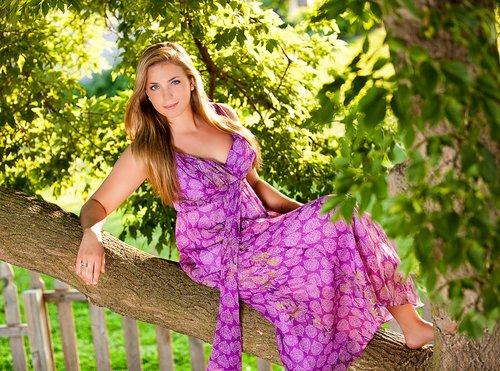 Emily-Hartner-Tree1.jpg