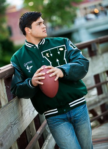 Garrett-Nolan-Riverwalk-Football.jpg
