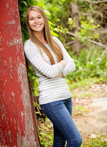 Haley-Estrada-Barn2.jpg
