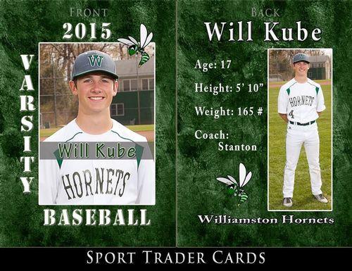 Sports-Trader-CardBoy.jpg